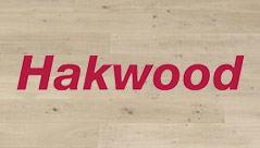 LogoHakwood