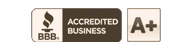 BC Hardwood | Better Business Bureau