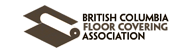 BC Floor Covering Association