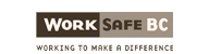 WorkSafeBC