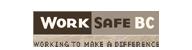 BC Hardwood | WorkSafeBC