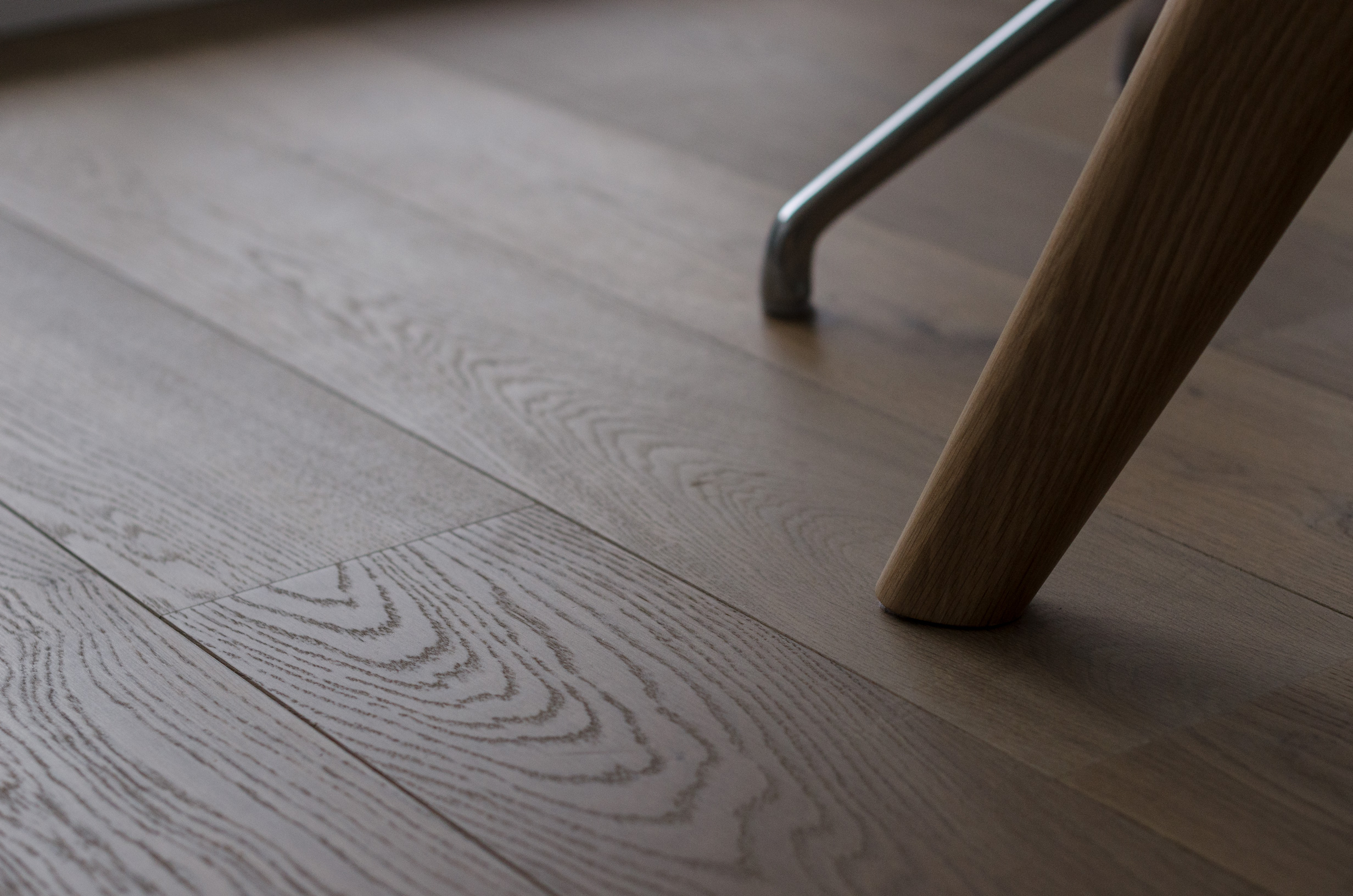 10 Things to Know about Hardwood