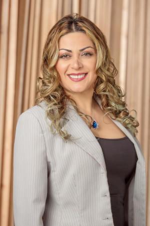 Eela Amiri