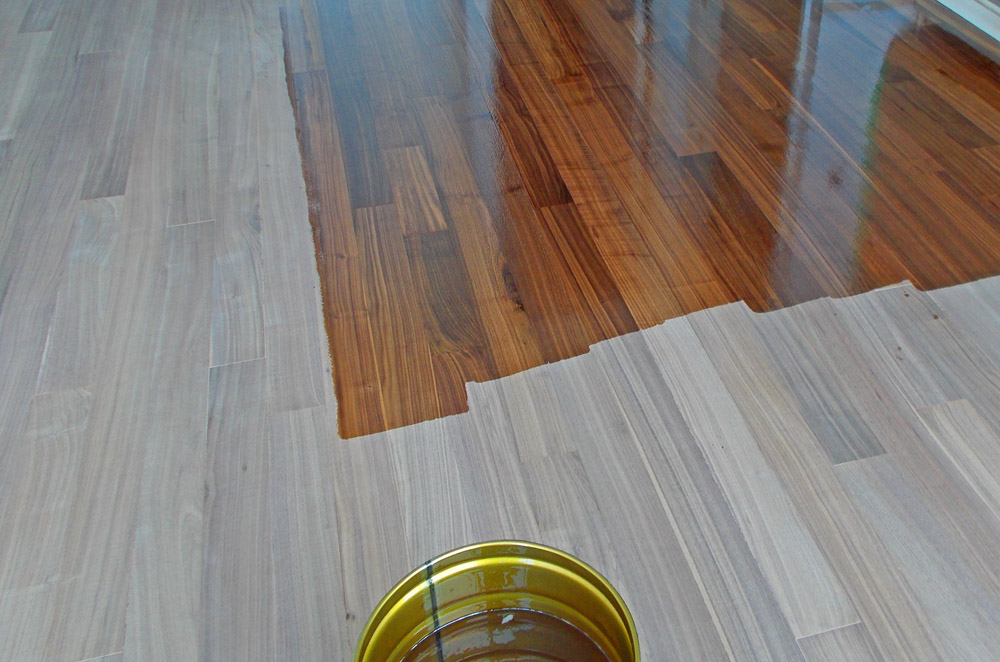 Floor finishing-1000pxWide