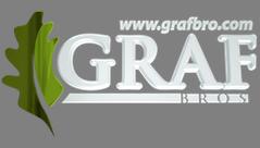 Grafbro