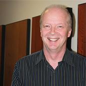 Greg Compagna