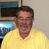 Ken Crompton