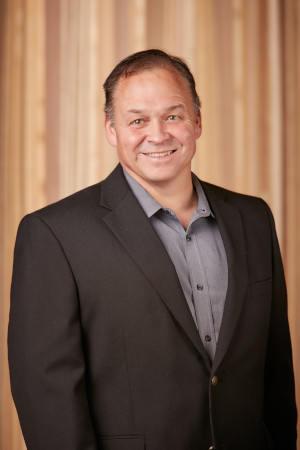 Todd Machon