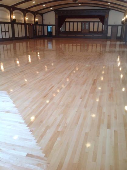 bc hardwood floor of the year