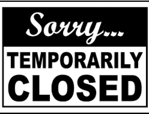 BC Hardwood showroom will be temporarily closed until further notice.
