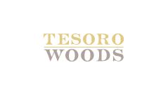 tesoro-woods