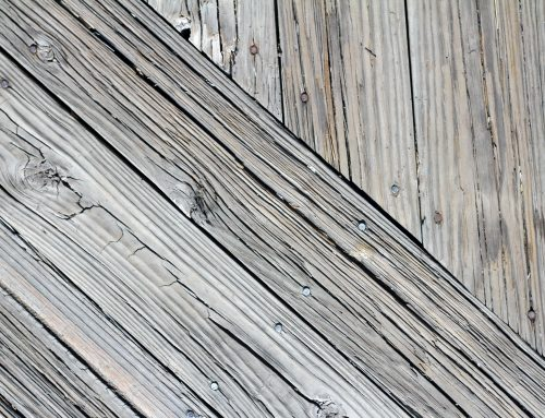 How Humidity Affects Hardwood Flooring